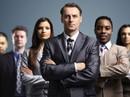 11 đặc điểm của một người sếp tuyệt vời