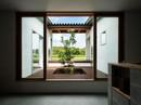Học cách thiết kế ngôi nhà cấp 4 tiện nghi của người Nhật