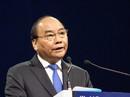 Thủ tướng bất ngờ nêu những điểm yếu của nền kinh tế Việt Nam