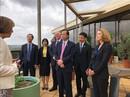 Tăng cường hợp tác giáo dục nghề nghiệp với Úc