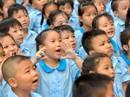 Không lợi dụng việc tài trợ giáo dục để ép buộc đóng góp