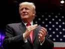 Ông Trump: Trung Quốc cần đàm phán thương mại chứ không phải Mỹ