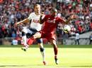 Liverpool ra oai sau bài test Tottenham
