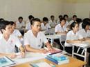 Trang web hữu ích cho lao động về từ Nhật Bản