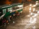 Philippines mở kho gạo bị tịch thu cứu trợ dân trong siêu bão Mangkhut