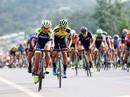 """Xe đạp Việt với """"3 tăng"""""""