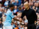 Pep Guardiola: Leroy Sane là cầu thủ vô giá