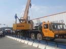 Tai nạn trên tuyến cao tốc Đà Nẵng – Quảng Ngãi: Một người tử vong
