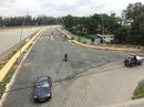 Thêm đường mới giảm áp lực cho tuyến Nguyễn Hữu Thọ