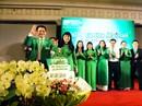Mai Linh vẫn đang nợ BHXH TP HCM gần 100 tỉ đồng