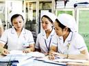 Hấp dẫn chương trình tuyển điều dưỡng, hộ lý sang Nhật Bản làm việc