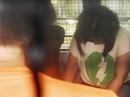 4 người Việt trộm quần áo ở Singapore đối mặt 7 năm tù