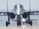 Nga thừa nhận bị Syria bắn nhầm máy bay, đổ lỗi Isael vô trách nhiệm