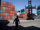 Lại bị Mỹ ép thuế, Trung Quốc đáp trả