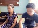 Vụ vợ con tử vong, chồng nguy kịch: Một bé trai ở cùng khách sạn tử vong