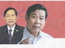 [eMagazine] - Ông Nguyễn Bắc Son đã vi phạm những gì?