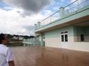 Hàng loạt sai phạm tại Bệnh viện Đa khoa II Bảo Lộc Lâm Đồng