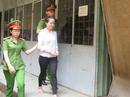 Nữ Việt kiều làm liều