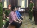 TP HCM: Kế hoạch trả thù chết người của 2 thanh niên vùng ven