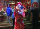 Nghệ sĩ TP HCM tổ chức Giỗ Tổ sân khấu