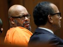 """""""Ông trùm"""" nhạc rap đối mặt 28 năm tù vì tông người rồi bỏ chạy"""