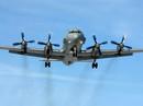 """Nga công bố """"chi tiết từng phút"""" để kể tội Israel dùng Il-20 làm lá chắn"""