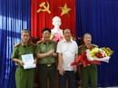 Quảng Nam triệt phá đường dây đánh bạc 600 tỉ đồng do xã hội đen cầm đầu