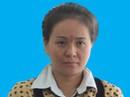 Một cô dâu Việt bị truy nã