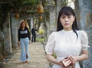 """""""Quỳnh búp bê"""" hoãn phát sóng 2 tập tiếp theo trên VTV3"""