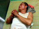 Phút giây định mệnh vụ thảm sát kinh hoàng 3 người chết, 3 người bị thương ở Thái Nguyên