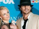 """Britney Spears tăng trợ cấp nuôi con cho chồng cũ, chấm dứt """"cuộc chiến"""" kéo dài"""