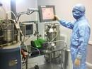 Việt Nam sản xuất được vắc-xin phòng đại dịch