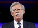 """Cố vấn an ninh quốc gia Mỹ: Trung Quốc """"rất hung hăng"""" trên biển Đông"""