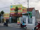 """Đề nghị gỡ lệnh """"cấm"""" giao dịch đất đai tại Vạn Ninh"""