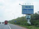 Đồng Nai thành lập thêm một thành phố