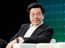 """Cựu chủ tịch Google Trung Quốc: Muốn thành công cần """"hoang tưởng"""""""