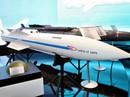 Nga trang bị tên lửa siêu âm có thể hạ mục tiêu cách 300 km