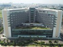 Bệnh viện Gia An 115 chính thức đi vào hoạt động