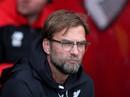 Klopp chỉ trích VAR sau trận thua Chelsea