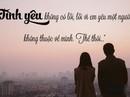 Khi đàn ông hết yêu…