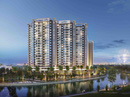 Dự án căn hộ Safira Khang Điền, nhân tố mới khu Đông