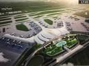 Trình phương án giải phóng mặt bằng sân bay Long Thành trong tháng 10