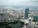 Xây nhà cao tầng trong nội đô: Cần quản lý chặt các tiêu chí xây dựng