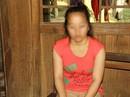 Mẹ cầu cứu vì nghi vấn con gái bị bán sang Trung Quốc