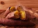 Đừng quên 5 lời khuyên quan trọng trước khi ăn khoai lang