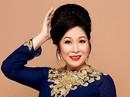 NSND Hồng Vân: Nghệ sĩ trẻ đừng ham sô mà bỏ sân khấu!