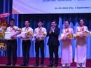 Trường ĐH Tôn Đức Thắng tiếp tục mục tiêu vào tốp 500 ĐH hàng đầu thế giới