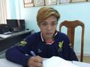 TP HCM: Hai kẻ sát hại người phụ nữ trong nhà trọ sa lưới