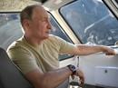 Chương trình truyền hình Nga khen Tổng thống Putin nức nở