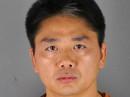Tỉ phú Trung Quốc bị cáo buộc cưỡng hiếp nghiêm trọng nhất tại Mỹ